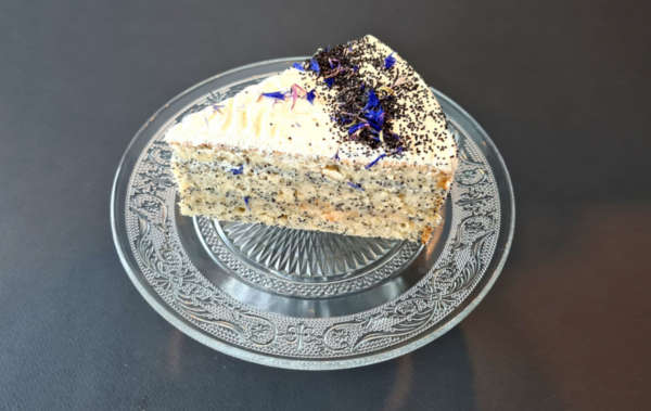 mooni tort
