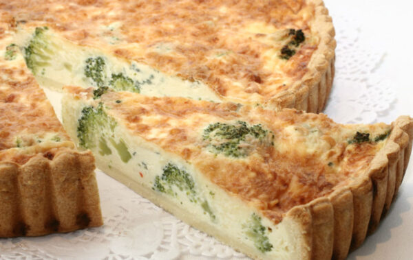 Cafe_Mademoiselle_quiche