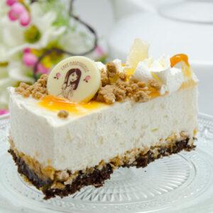 pirni-soolakaramelli-tort