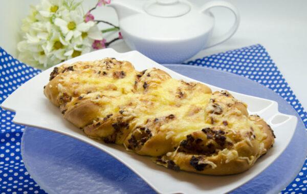 singi-juustu-stritsel